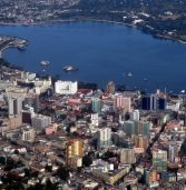 Tanzania targets industrial and infrastructure boom