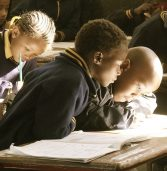 Implementation of the continental Education Strategy for Africa