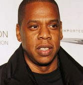 Nigerian businessman sues Jay Z, Rihanna for over R2 million