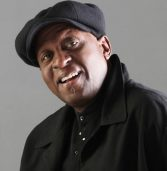 Tshepo Tshola to star in evening of Jazz in Jozi