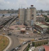 West Africa: IMF applauds Nigerian bank, concerns over Benin