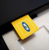 MTN to pay R1 billion for Nigerian spectrum