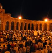Ramadan fast commence worldwide