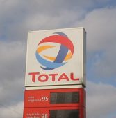 Total deserts Congo oil field due to global oil price decrease