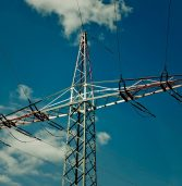 A step closer to bridging African electricity markets