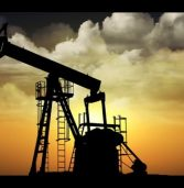 Oil prices rise to seven-month high – African producers happy
