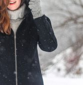 Fashion tips for her: Must-have winter essentials