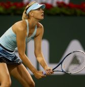 Sharapova banned for two years for doping