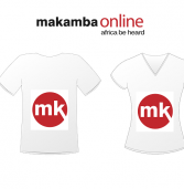 MK design-a-t-shirt competition: Calling all young designers