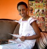 Empowering women entrepreneurs through mentoring programme