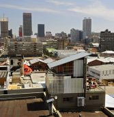 South Africa zero growth rate: Its problems are largely homemade