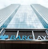 Barclays Africa changes top management structure