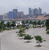Best startups in Luanda discovered