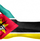 10 Mozambique startups to pitch in Maputo competition
