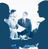 How to negotiate for better business deals