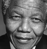 Mandela Day – how to make your 67 minutes count