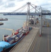 SA companies must explore port opportunities in Tanzania