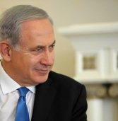 Netanyahu looks for trade opportunities in Africa