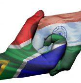 South Africa and India strengthen bilateral trade ties