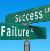 7 reasons startup entrepreneurs fail, and how to avoid them