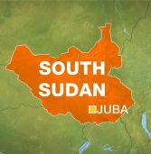 Tension in Juba after 150 soldiers killed in clashes – South Sudan