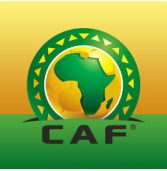 Total to sponsor CAF's major competitions for the next eight years