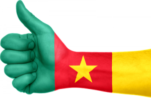 cameroon-651456_960_720