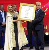 International Arab Film Festival in Oran – Algeria