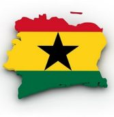 Spotlight on Ghana's startups in August