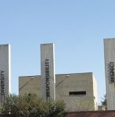 Ranking South Africa's top ten museums this heritage month