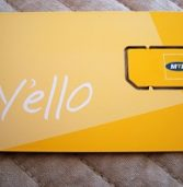 MTN to launch new R9.9 billion empowerment plan in SA