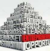 7 important entrepreneurial skills every business owner should nurture