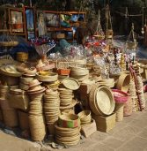 Handicrafts trade fairs to be launched in East Africa