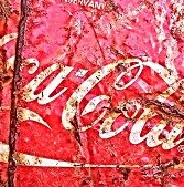 Coca-Cola Beverages to reconsider SA investment plans