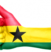 10 Accra startups via for top spot in Ghana