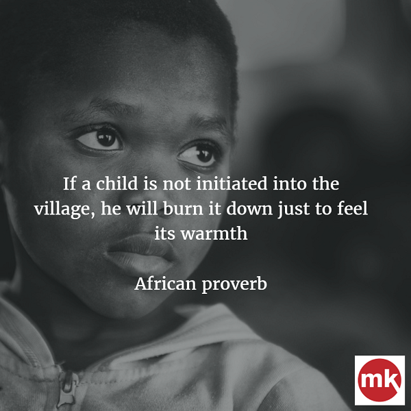 african-proverb-of-the-day-18-09-2016