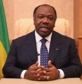 Ali Bongo appoints new prime minister