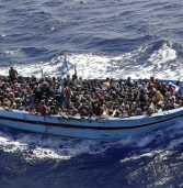 EU to raise $50 billion to combat migration in Africa and the Mediterranean