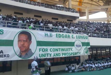 edgar-lungu-sworn-in-as-president-after-re-election