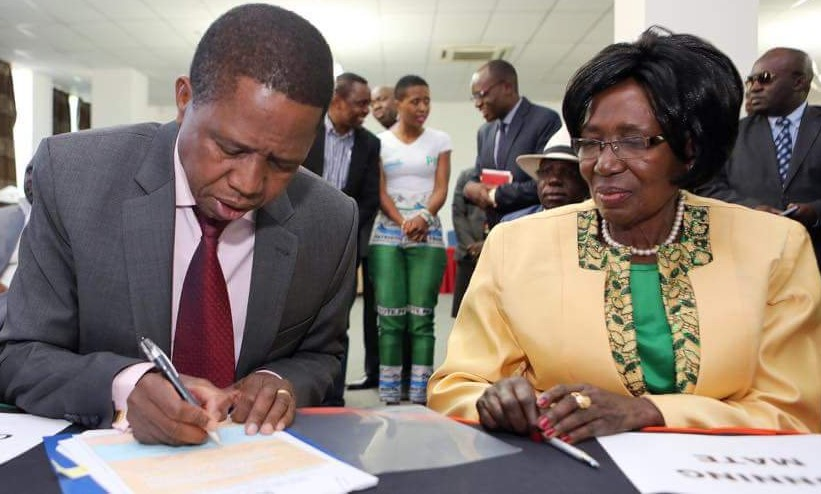 edgar-lungu-sworn-in-as-president