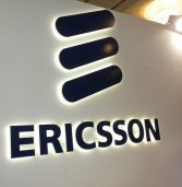 Ericsson and Google to produce electronic pay TV