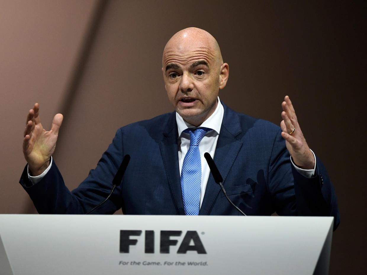 infantino-in-egypt-for-cafs-general-assembly