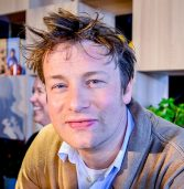 Lucid Ventures acquires a 20% stake in Jamie Oliver signature restaurant in SA