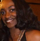4 simple ways to success by Kate Henshaw