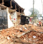 Magufuli strikes again: Sack officials over bogus earthquake account