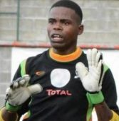 Mauritius international goalkeeper in prison for drug dealing