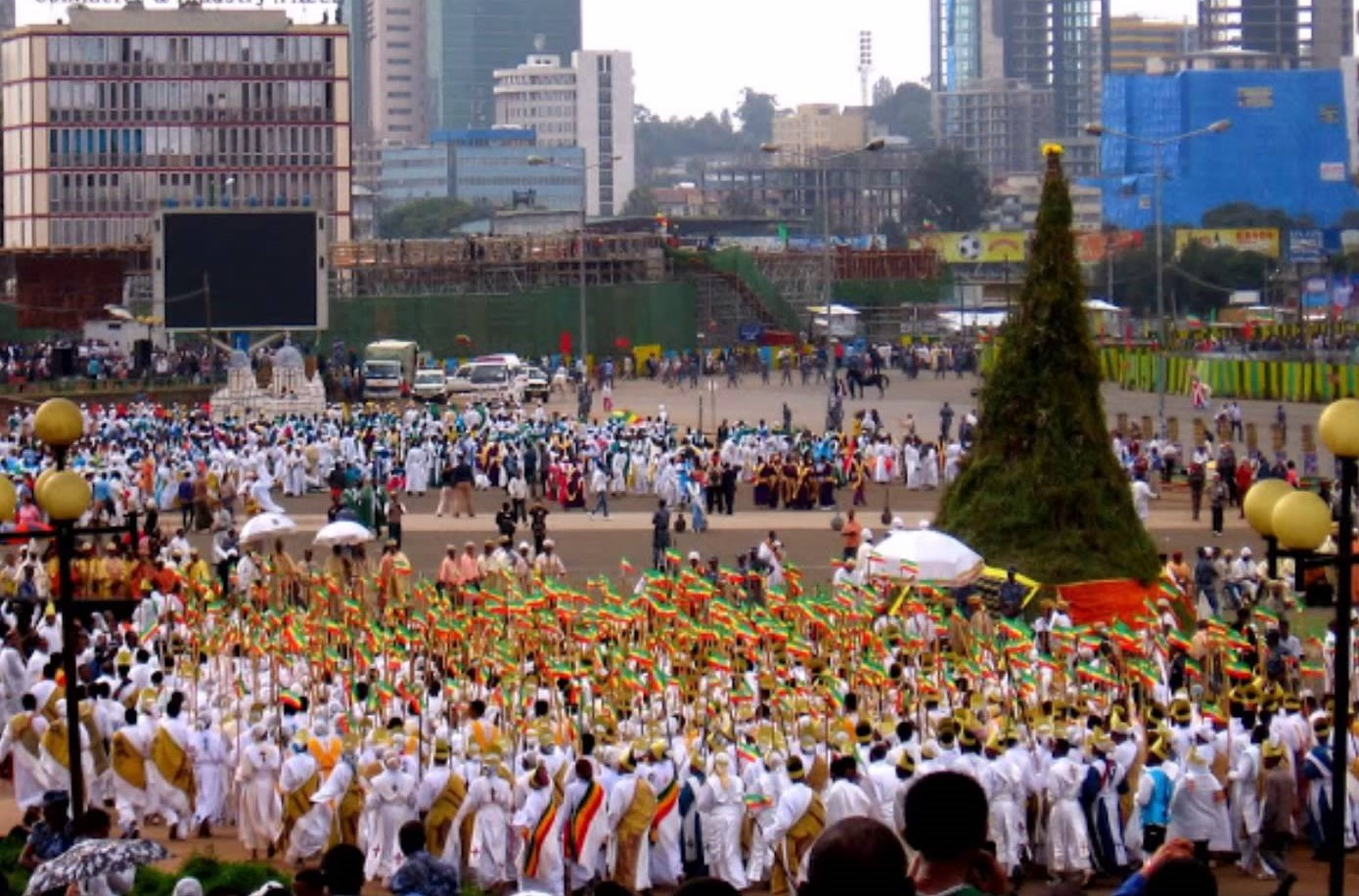 meskel-religious-festival-marked-by-ethiopians