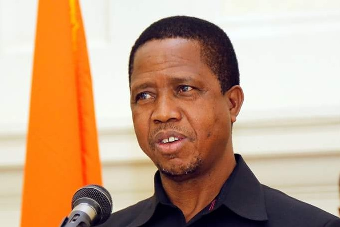 Pictures of edgar lungu President Lungu fitness workout in Pictures Lusaka Voice