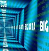 Data science transforming business strategy
