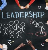 5 modest ways to be a better leader